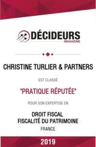Droit Patrimonial Paris