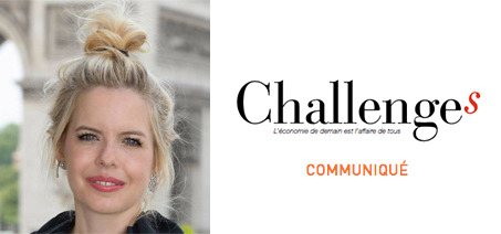 Droit patrimonial, Christine Turlier avocat