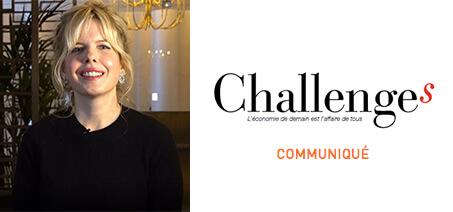 Cabinet d'avocats spécialisé en droit patrimonial, Christine Turlier & Partners